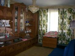 3-комнатная, Лазо 304. Надеждинский, частное лицо, 60 кв.м.