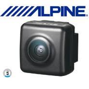 Alpine HCE-C125 Камера заднего обзора Оригинал . Новая.