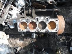Двигатель 3S FE в разбор