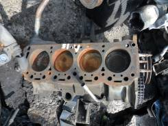 Двигатель A15 в разбор