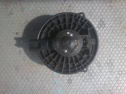 Мотор печки. Honda Inspire, UA-UC1, UC1, DBA-UC1 Honda Accord Двигатели: J30A, K20A7, J30A4