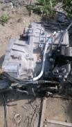 Автоматическая коробка переключения передач. Toyota Corona, AT190 Двигатели: 4SFI, 4SFE, 4S