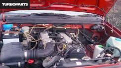 Корпус воздушного фильтра. Suzuki Jimny, JB33W, JB43W Suzuki Jimny Wide, JB33W, JB43W Двигатели: M13A, G13B