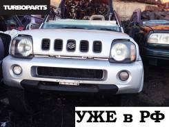 Раздаточная коробка. Suzuki Jimny, JB33W, JB43W Suzuki Jimny Wide, JB33W, JB43W Двигатели: M13A, G13B