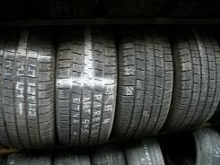 Pirelli. Всесезонные, износ: 5%, 4 шт