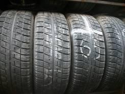 Bridgestone Dueler A/T Revo 2. Всесезонные, износ: 5%, 4 шт