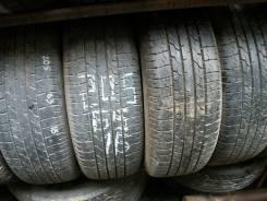 Bridgestone B390. Летние, износ: 5%, 4 шт