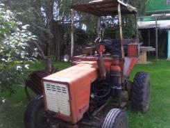 Вгтз Т-25. Продается Трактор Т-25