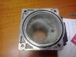 Датчик расхода воздуха. Nissan Terrano Двигатели: VG30E, VG33E, VG30I