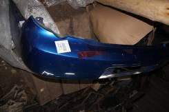 Бампер. Subaru Impreza, GD2, GG2, GG3, GG, GGA, GG9