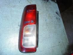 Стоп-сигнал,35603-74 SUZUKI KEI