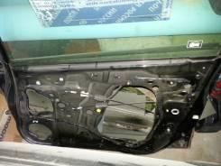 Двери в разбор на Honda FIT 2010 года