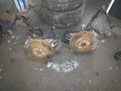 Пыльник шаровой опоры. Toyota Aristo, JZS161 Двигатель 2JZGTE
