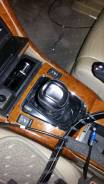 Селектор кпп. Honda Accord, CM1, CM2, CL9, CL8, CL7 Двигатели: K24A, K20A