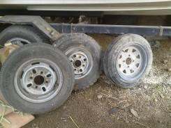 2Crave Wheels. x10. Под заказ