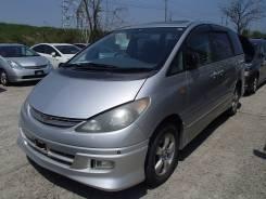 Обшивка салона. Toyota Estima, ACR30, ACR40, ACR30W, ACR40W Двигатели: 2AZFE, 1MZFE