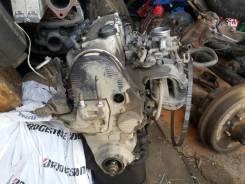 Датчик положения коленвала. Honda Stream Двигатель D17A