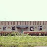 Здания, особняки. Заречная 2а, р-н Пограничный, 698,0кв.м.