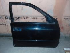 Дверь боковая. Toyota Camry, SV41