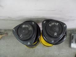 Амортизатор. Subaru Legacy, BHC, BHCB5AE, BH9, BH5