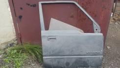 Дверь боковая. Suzuki Vitara