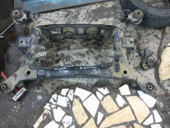 Балка. Toyota Aristo, JZS161 Двигатель 2JZGTE