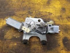 Трапеция дворников. Subaru Impreza WRX STI, GDB Двигатель EJ207