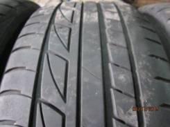 Bridgestone Playz PZ1. Летние, износ: 20%, 1 шт
