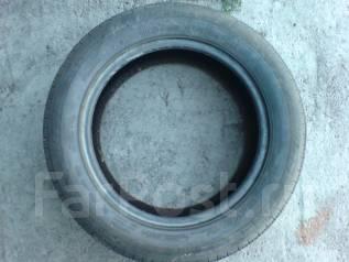 Michelin Energy MXV4 Plus. Летние, износ: 70%, 1 шт