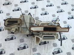 Печка. Toyota Cresta, GX100, JZX100 Toyota Mark II, JZX100, GX100 Toyota Chaser, GX100, JZX100