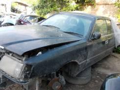 Toyota Crown. LS151, 2LTE