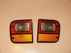Стоп-сигнал. Mazda MPV, LVEWE, LVLR, LVEW, LV5W, LVLW, LV#