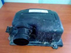 Крышка корпуса воздушного фильтра. SsangYong Actyon Sports
