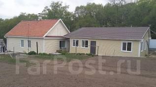 Московская продам дом район 19 шахты партизанске боюсь идти удалять