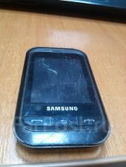 Samsung Champ C3300i. Б/у