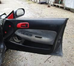 Дверь передняя правая Toyota Ceres