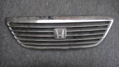 Решетка радиатора. Honda Legend, KA9