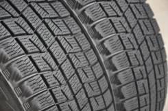Bridgestone Blizzak Revo1. Всесезонные, 2007 год, износ: 20%, 2 шт