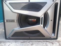 Hertz EBX300 1000W 4Om
