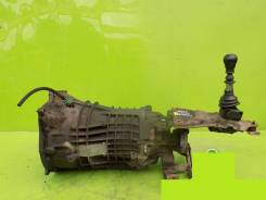 Механическая коробка переключения передач. Opel Omega. Под заказ
