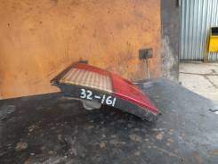 Вставка багажника. Toyota Camry, SV40