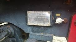 Kukji. Трактор 40 л. с. +фреза, 40 л.с.