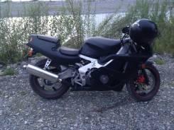 Honda CBR 400R. 400 куб. см., исправен, птс, с пробегом