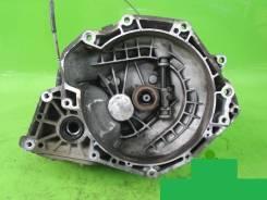 Механическая коробка переключения передач. Opel Astra. Под заказ
