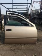 Дверь боковая. Toyota Camry Gracia