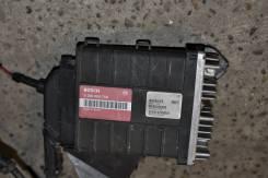 Блок управления двс. Fiat Uno
