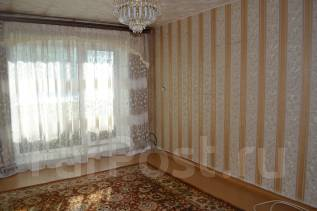 2-комнатная, квартал 1 16. с. Михайловка, частное лицо, 40кв.м.