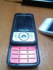 Samsung SGH-I450. Б/у