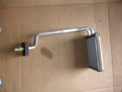 Радиатор отопителя. Mazda Demio, DE3FS Двигатель ZJVE