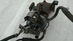 Турбина. Toyota Lite Ace, CR31 Двигатель 3CT